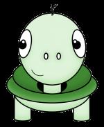 Tom Tortoise